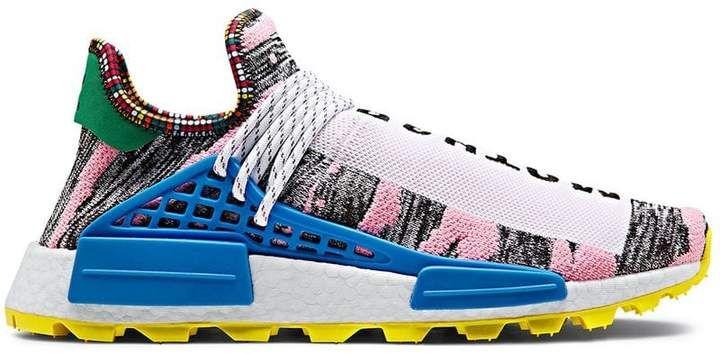 pharrell williams shoes motherland