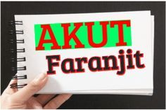 Akut Faranjit: Tanım, Belirtileri ve Tedavi