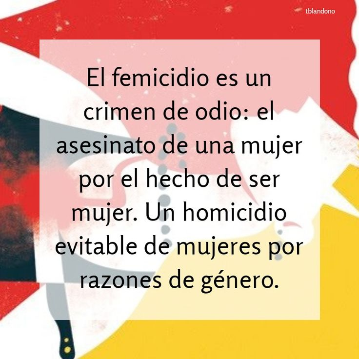Contemporáneo Anatomía De Un Crimen De Odio Galería - Anatomía de ...