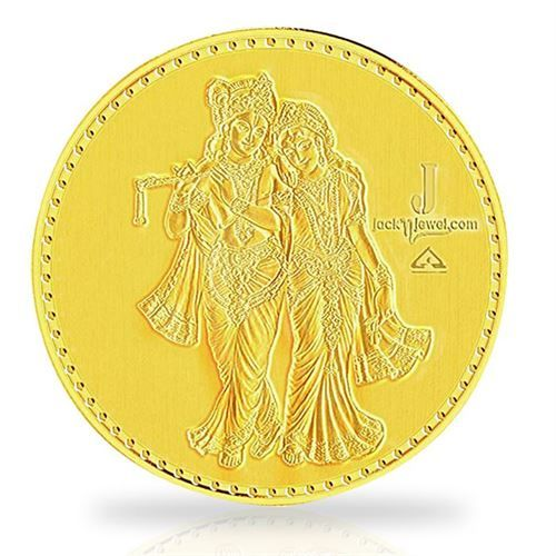 #Buy Gold Coin 1 Gm , #Gold Coin 1 Gm price in India, Gold Coin 1 Gm price, Gold Coin 1 Gm, #price of Gold Coin 1 Gm,Gold Coin 1 Gm India, Gold Coin 1 Gm review, #coin values #radha kishan gold coin #deewali bumper price #jacknjewel.com
