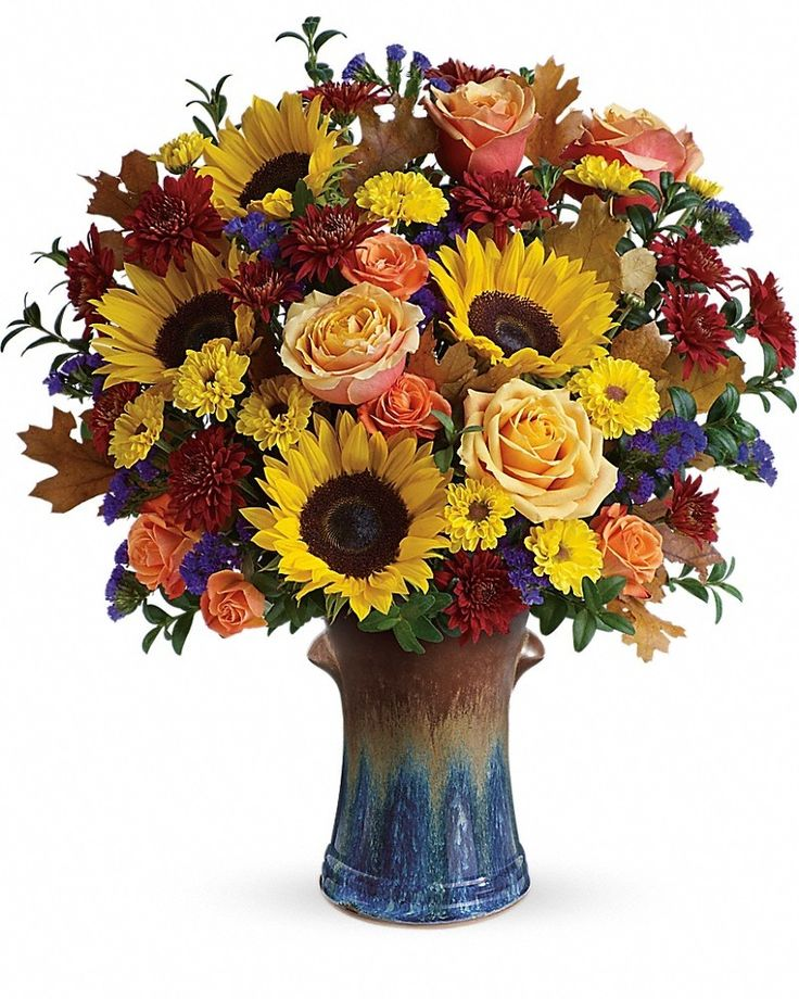 606 best Calgary Same day flowers free delivery images on Pinterest ...