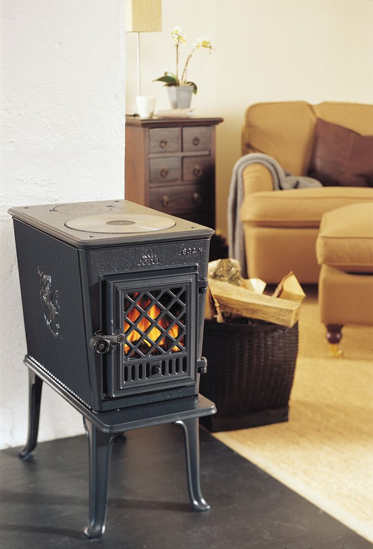 25 best jotul fireplaces images on pinterest gas fireplaces