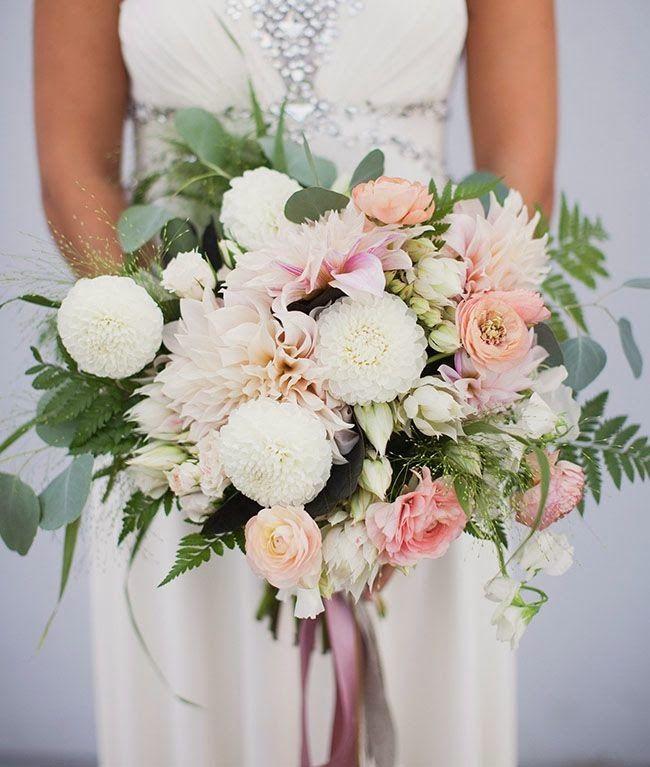 Anna-bird: wedding: take four