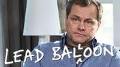 Lead Balloon with Jack Dee