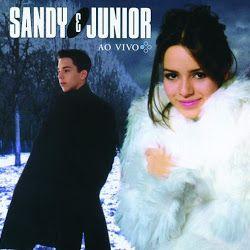 Hits e Beats - Sandy & Junior
