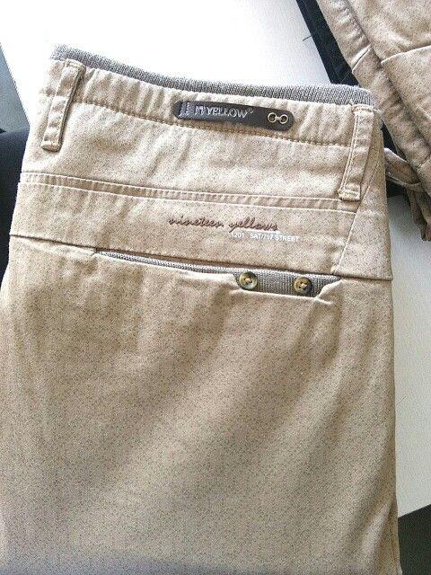 Cotton details