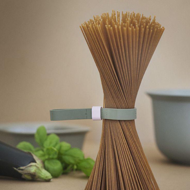 RIG TIG  Spaghetti Measure