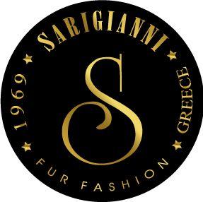 #sarigianni #official #stamp