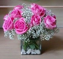 Toko Bunga Online Florist Jakarta | The Best Flower Shop Indonesia