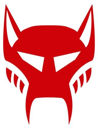 Maximal Logo Transformers Beast Wars Pinterest Gundam And Comic