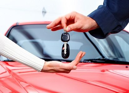 leasing auto http://brokerauto.ro/leasing/leasing-auto/