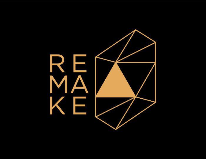 Imagen Remake