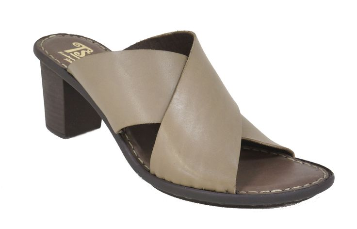Tsonga Amaningi Relaxer Donkey, Genuine Leather heel sandal. R879. Handcrafted in South Africa.  Code: TLQA007 003 See online shopping for sizes. Shop for Tsonga online https://www.thewhatnotshoes.co.za Free delivery within South Africa.