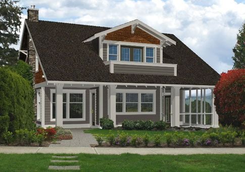 Best 25 small house kits ideas on pinterest tiny house for Small cedar home plans