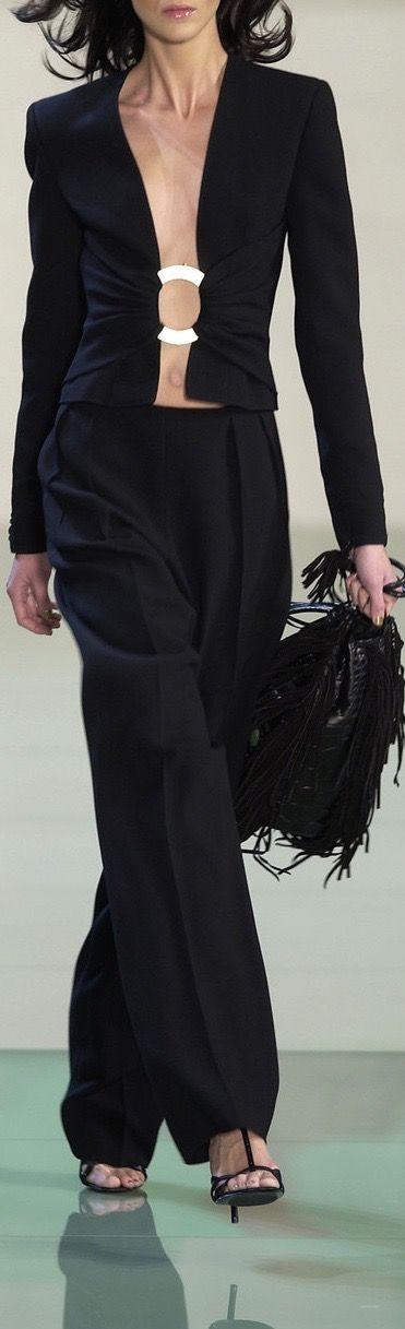 Più di 25 fantastiche idee su Completi Con Pantaloni su ...