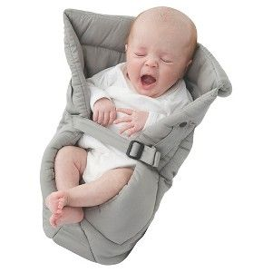 1000 Ideas About Ergo Baby Carriers On Pinterest Baby