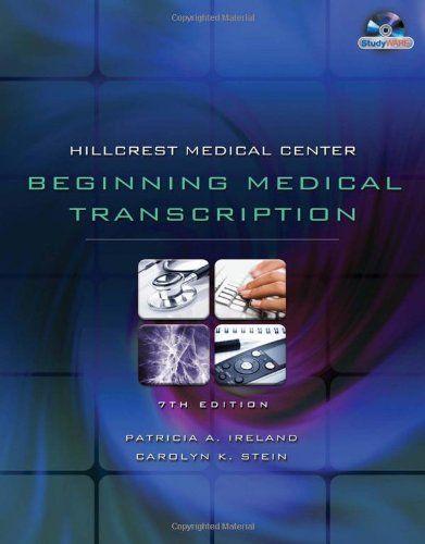 17 Best images about Medical Transcription on