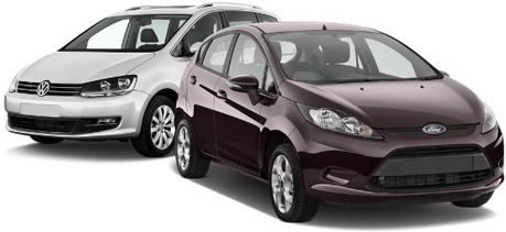 Hire a car in Mumbai to have a worry free day trip without any concerns of the long and tiring traffic jams. Our company is India's premier car rental booking website. You can get most reliable and affordable fares and also a lot of options while you choose your desirable car on rent in Mumbai through our website. Mumbai has a lot of enthralling places to visit and travelers usually choose to hire a car in Mumbai for a stress-free and easily accessible travel. You can get confirmed bookings…