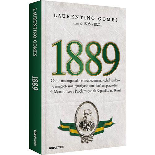 1808+laurentino+gomes | Trilogia 1808 - 1822 -1889 de Laurentino Gomes