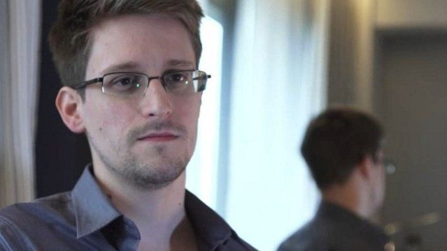 Where is Edward Snowden? Glenn Greenwald on Asylum Request, Espionage Charge; More Leaks to Come | Democracy Now!