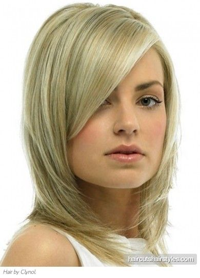 how to style choppy layered hair 25 best ideas about choppy hairstyles on 8094