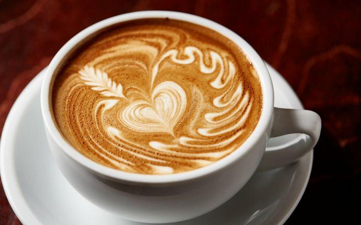 Risultati immagini per tutti i tipi di caffe che si possono fare