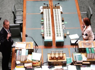 The Hansard Monologues: A Matter of Public ImportanceTickets http://www.ticketmaster.com.au/The-Hansard-Monologues-A-Matter-of-Public-Importance-tickets/artist/1849972