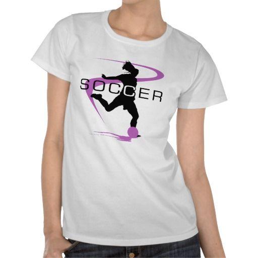 17 best images about shirt ideas on pinterest high for Soccer t shirt design ideas