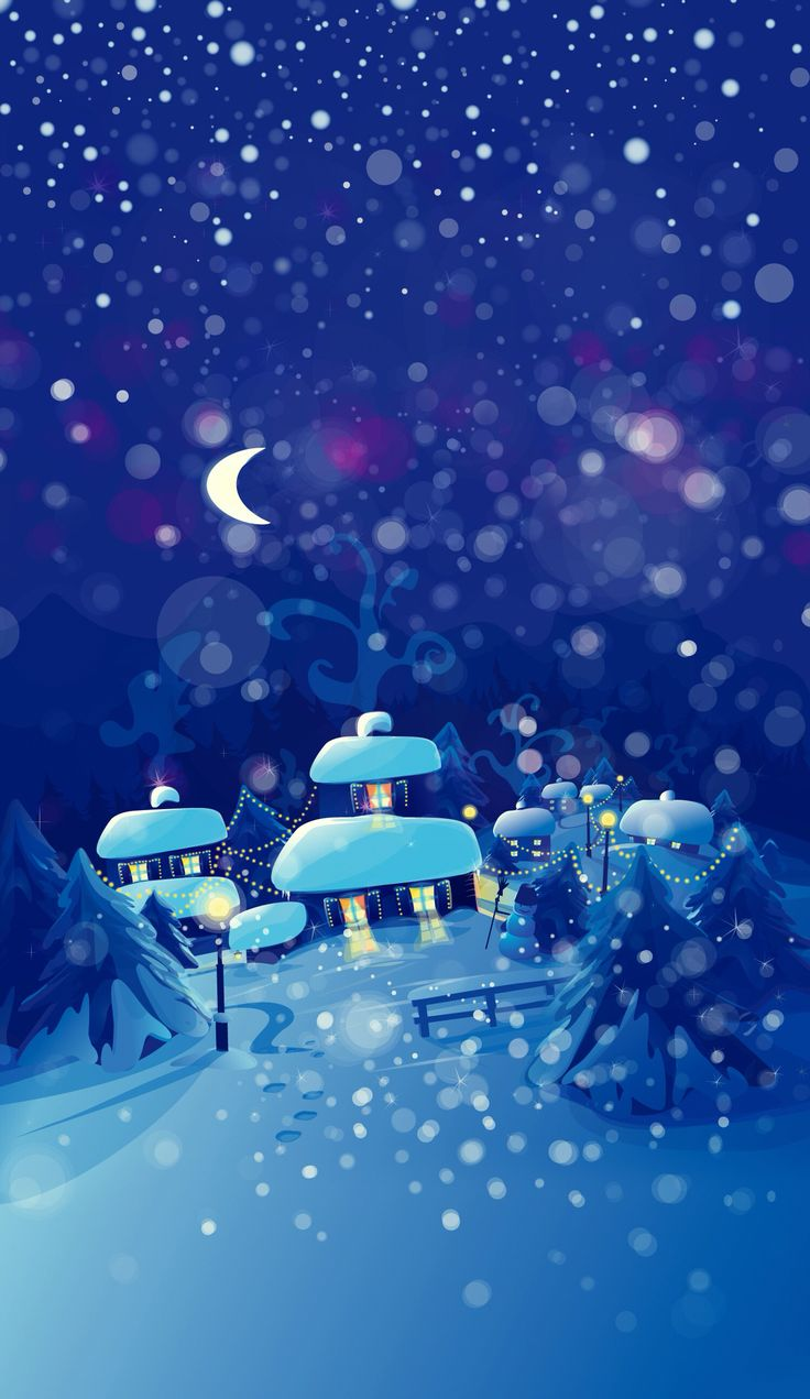 Winter Love Wallpaper Iphone : 93 best images about iPhone on Pinterest Iphone 5 wallpaper, iPhone backgrounds and Wallpaper ...