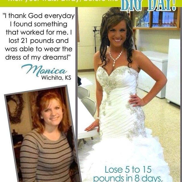 261 best before and after pics images on pinterest money