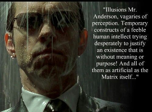 https://i.pinimg.com/736x/d3/00/6c/d3006c8477302b2947ae15c8dbd90fc9--top-sci-fi-movies-matrix-quotes.jpg