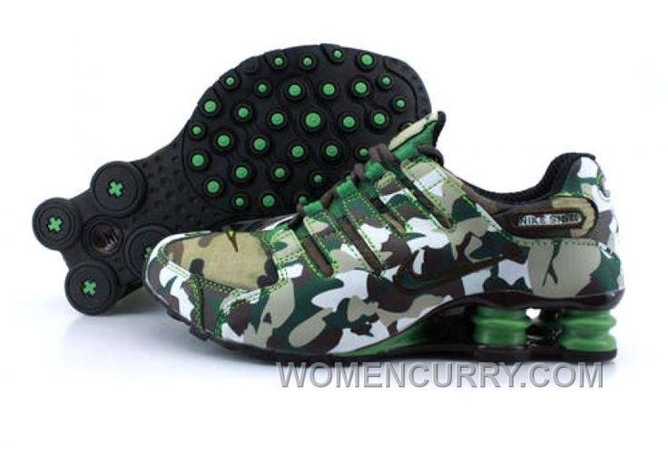 https://www.womencurry.com/mens-nike-shox-nz-shoes-camouflage-super-deals.html MEN'S NIKE SHOX NZ SHOES CAMOUFLAGE SUPER DEALS Only $79.27 , Free Shipping!