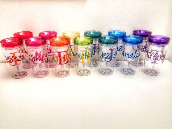 Best 20 Plastic Wine Glasses Ideas On Pinterest