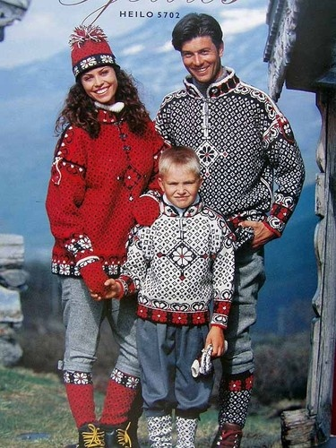 17+ best images about Knitting and crochet on Pinterest Ravelry, Knitting p...