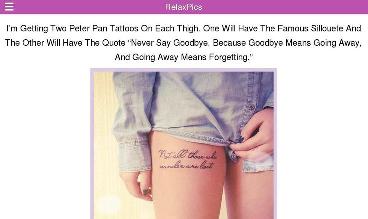 Some Cool tatoo ideas