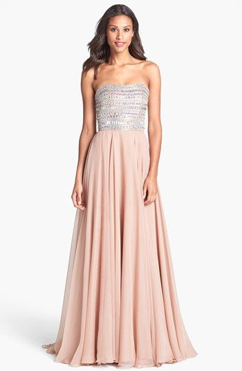 122 best images about Sweet 16 dress on Pinterest   Burberry ...