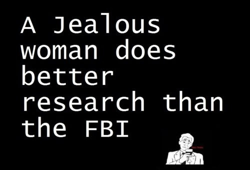 funny-jealous-woman-quote