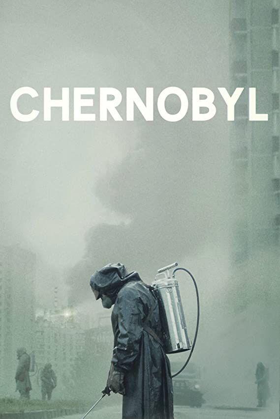 Chernobyl 2019 Chernobyl Free Movies Online Free Tv Shows