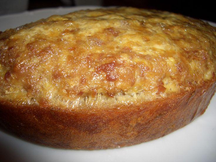 Rychlá večeře                                     Maso, vejce, sůl, pepř a česnek smícháme dohromady a podle potřeby přidáme strouhanku - masová směs je jako na karbanátky. Nakrájíme chleba na...