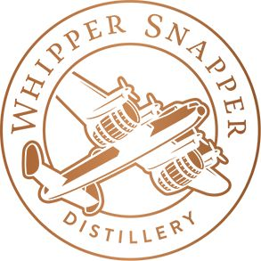 Are you of legal drinking age in your country? Yes No Name of licence: Whipper Snapper Distillery Ltd Licence Number 6180149840 Class of licence: Producer Premises details: 139 Kensington St, East Perth 6004 WARNING: Under the Liquor Control Act 1988, … Continue reading →