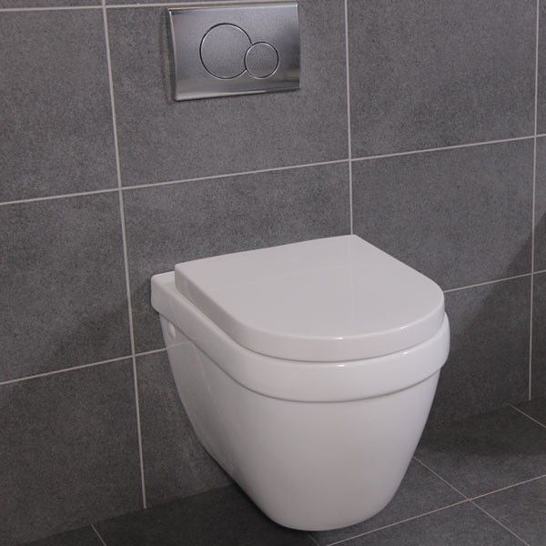 Best 25 Wall Hung Toilet Ideas On Pinterest Minimalist