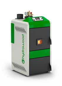 λέβητες ξύλου hydrowood 40 https://bioenerga.gr/hydrowood-40/