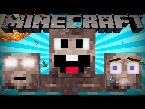 Best Awesome Youtubers Images On Pinterest Youtube Youtubers - Minecraft hauser alt
