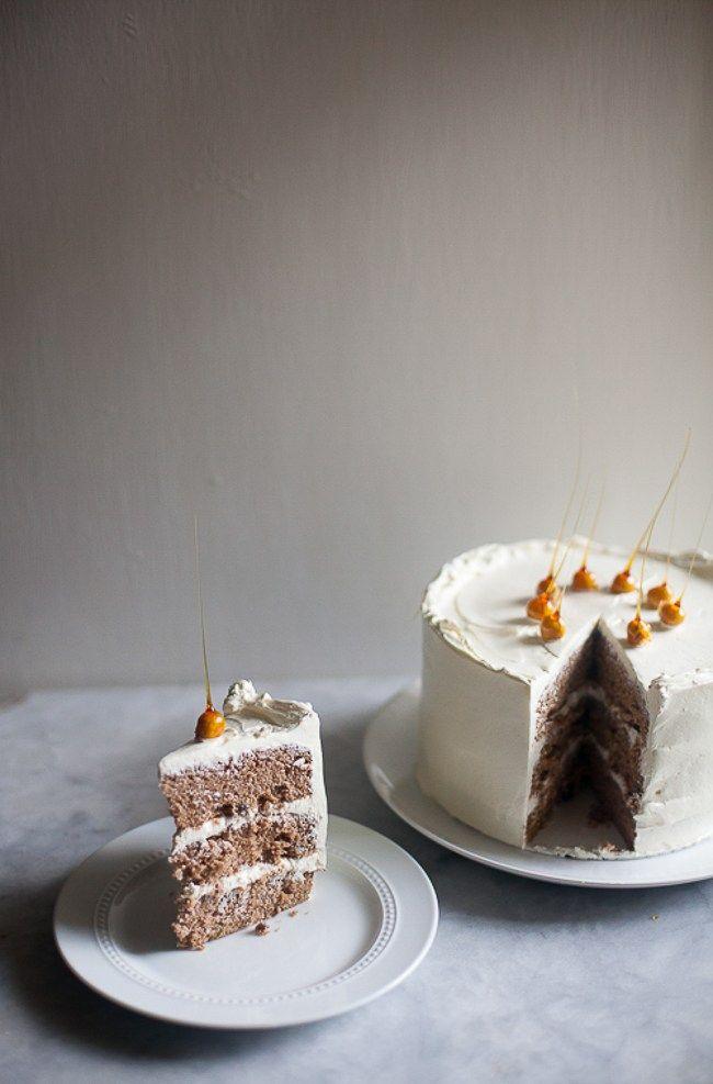 d300b8464da874e463084c246acecda7 - Mandarin Cake Recipe Better Homes And Gardens