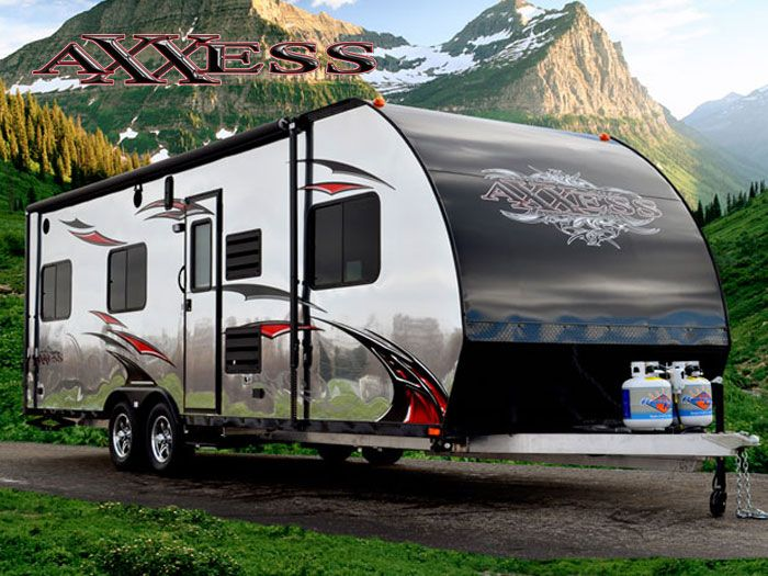 Blue Book Rv Travel Trailers. diploma Fibrosis fuerza comes shielded