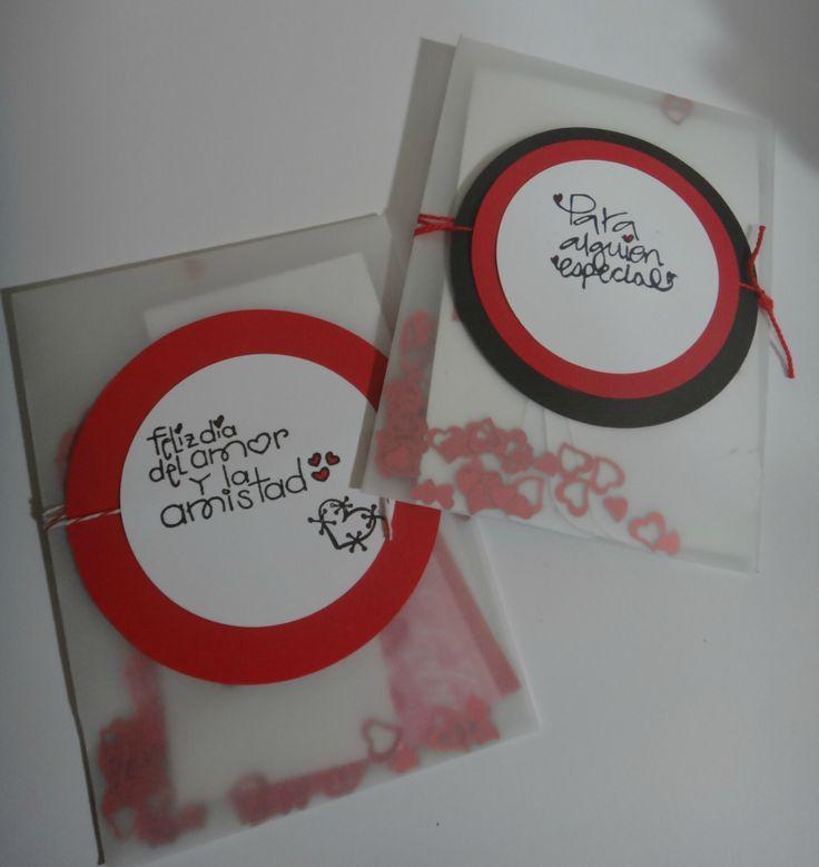 Sobre lleno de sorpresas romanticas para San Valentin. http://www.youtube.com/watch?v=f0WVfvIyypwlist=TLmYjctkV1o4ztW4cisP4PRFfNYao3Zgo7