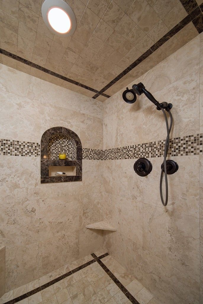 bathroom design u0026 remodeling in phoenix az