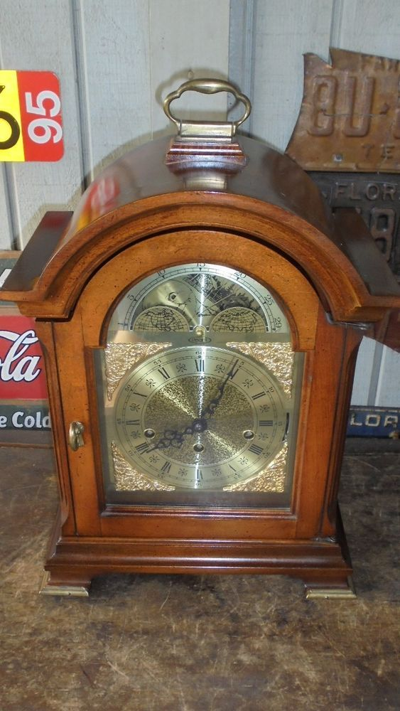 64 Best Images About Antique Clocks On Pinterest