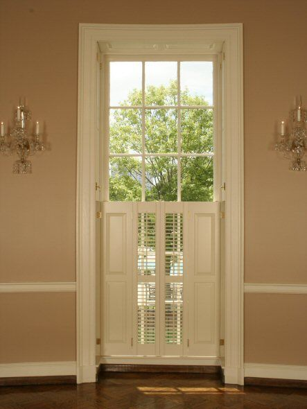 11 Best Images About Pocket Shutters On Pinterest Architectural Styles Exterior Shutters And
