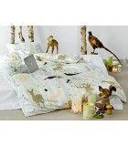 Se de nye pakketilbud og flotte design på sengesæt fra Naja Munthe og Susanne Schjerning Design hos www.wintherfirmagaver